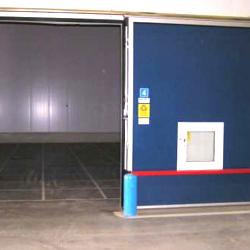 dvere-chladiace-boxy-01