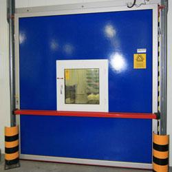 dvere-pre-chladiarenske-a-mraziarenske-boxy